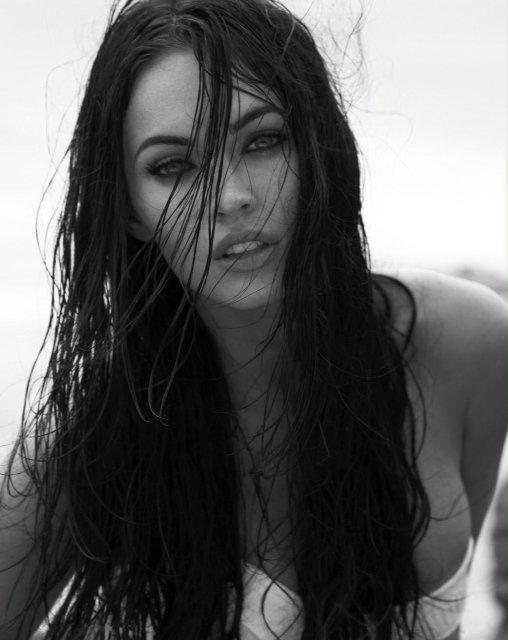 Xplode LIAO_Megan Fox
