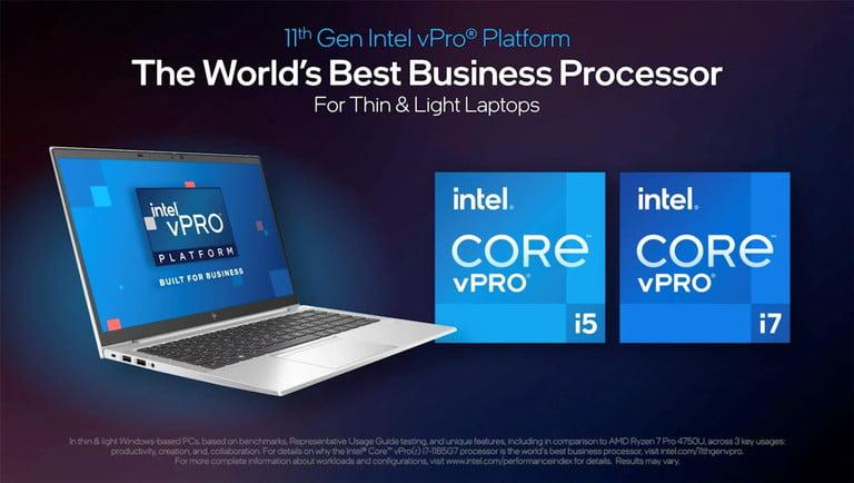 Xplode LIAO_Intel Processor