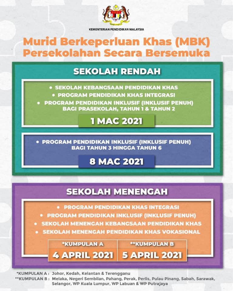Xplode LIAO_Kementerian Pendidikan Malaysia