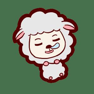 xplodeliao_十二生肖_羊