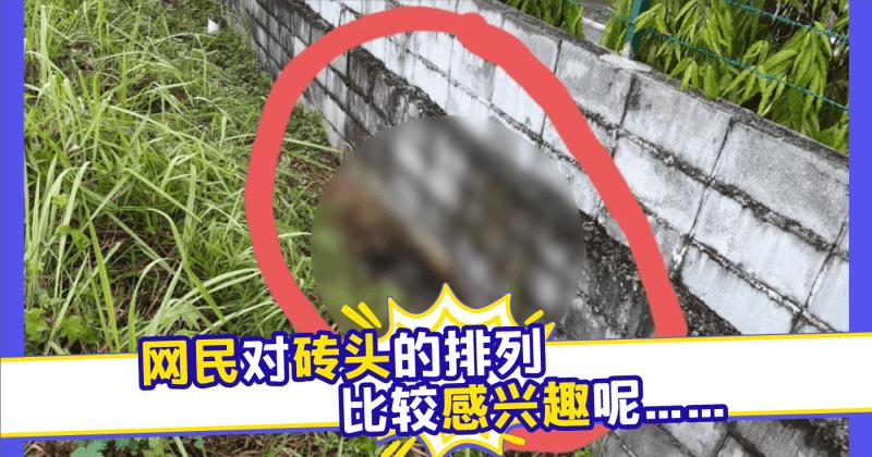 XplodeLIAO_怡保铁轨附近发现腐尸