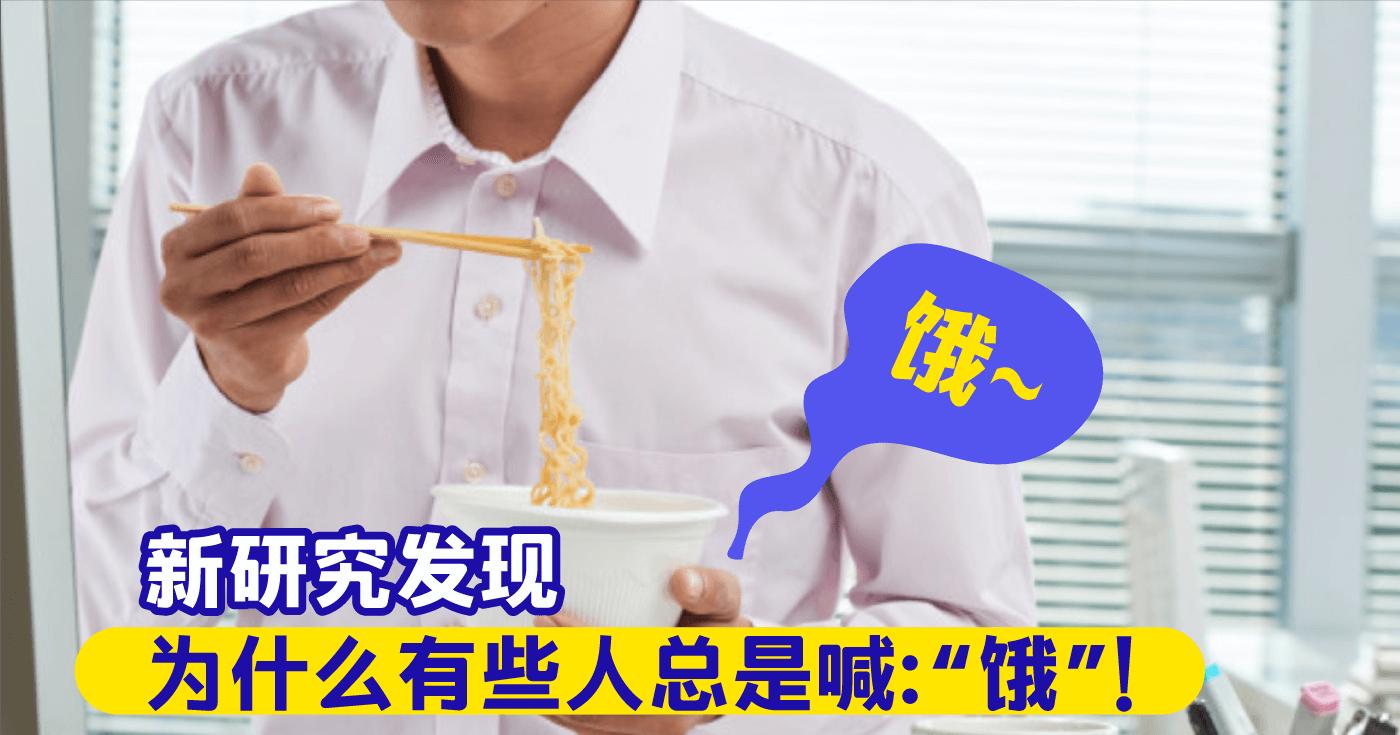 Xplode LIAO_新研究