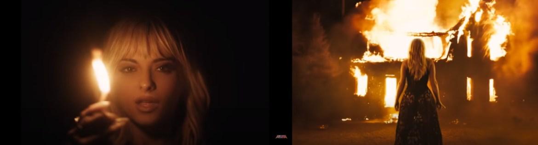 Xplode LIAO_Bebe Rexha_Sabotage MV