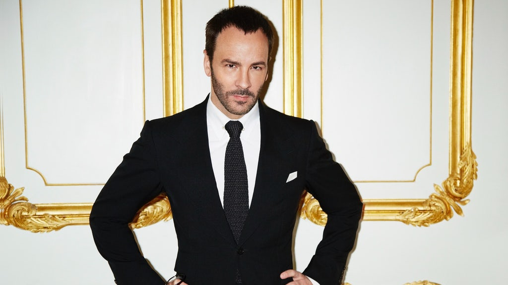 Xplode LIAO_tom ford_Picture
