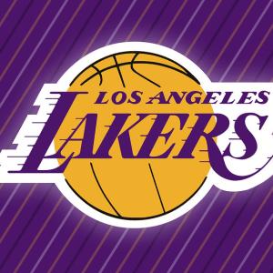 XplodeLIAO_Lakers