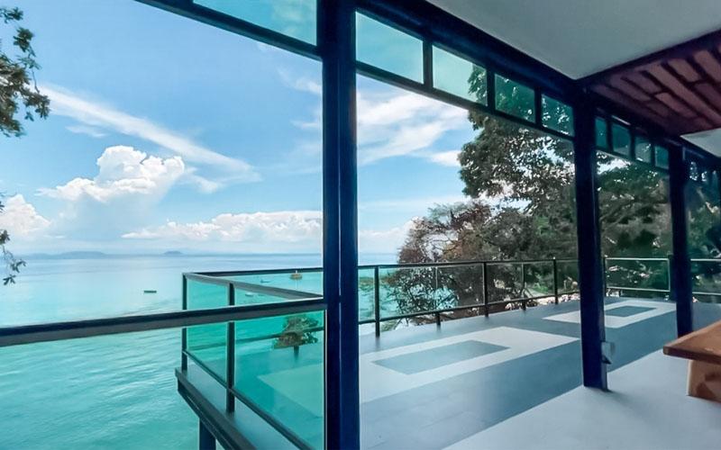 Xplode LIAO_Alunan Resort