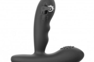 p-stroker-stilulateur-prostate- meilleur sex-toys pas cher et efficace