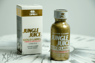 meilleur jungle juice puissant poppers fort en promo pas cher (9)