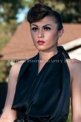 XposerPhotography2109