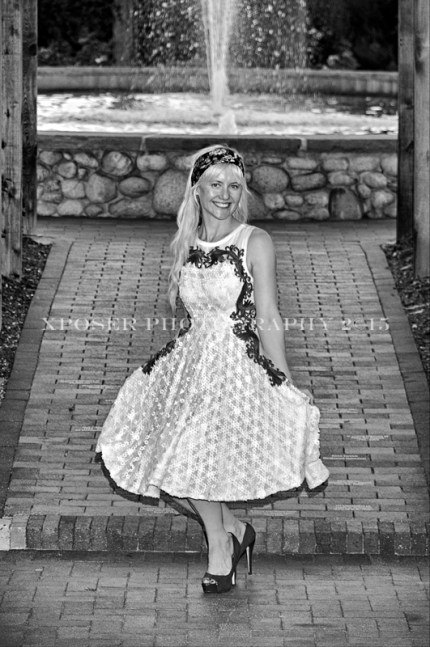 XposerPhotography2284BW