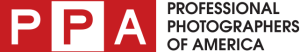 PPA_Logo-COLOR_Wide