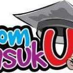 Permohonan Rayuan UPU ke IPTA/ Politeknik 2014