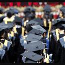 8 Institusi Pengajian Tinggi  Ada Pengambilan Kedua