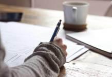 Cara Belajar Paling Efektif