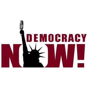 https://i2.wp.com/www.xpress.es/radiocable/fotos/democracy-now.png