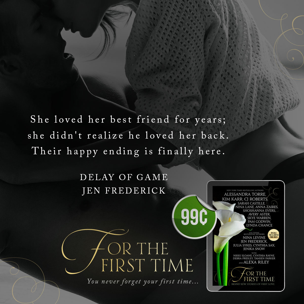 ForTheFirstTime-JenFrederick