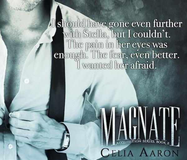 Magnate-teaser1