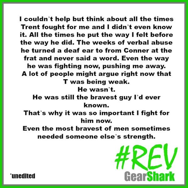 RevT1