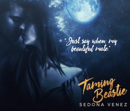 TamingBeastie-Teaser4