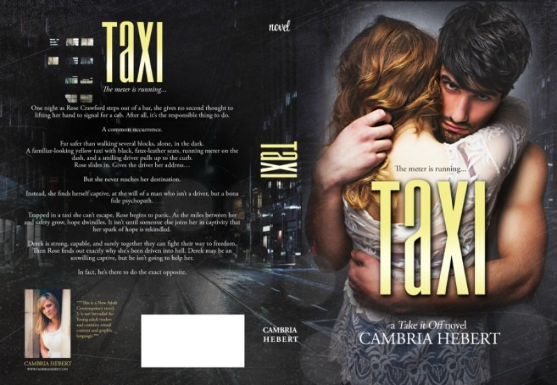 Taxi-SmallSize_Wrap