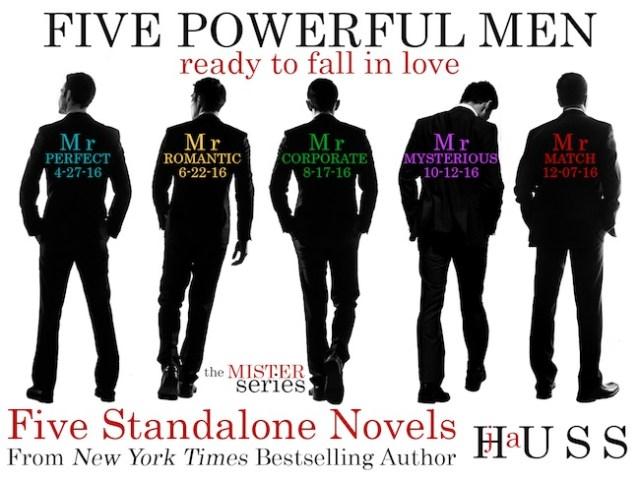 five_powerful_men