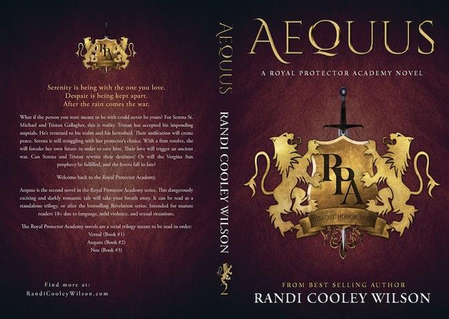 aequus-print-for-web