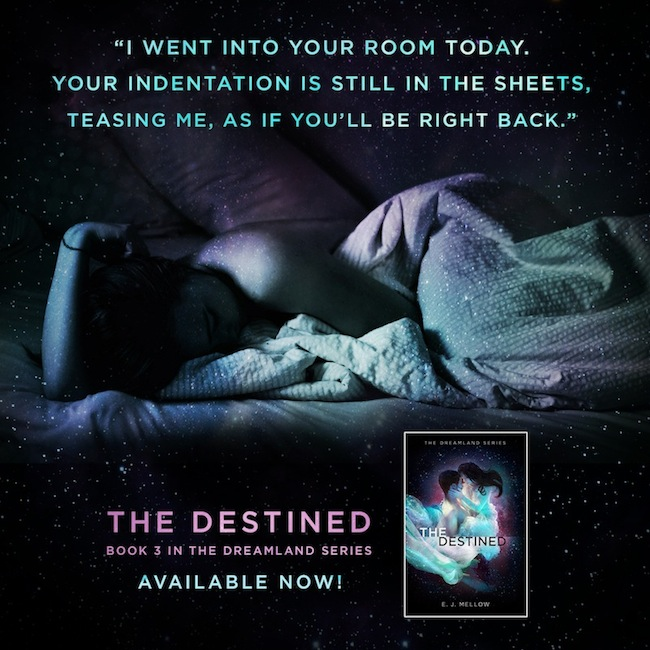 the-destined_released-graphic_1