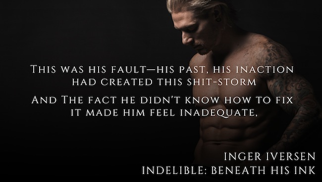indelible-3-quote-_edited-1