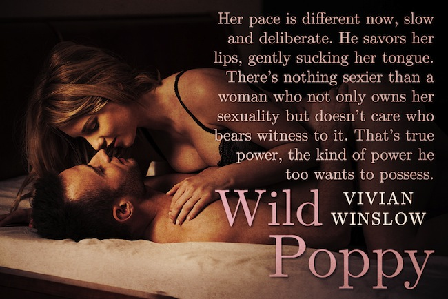 wildpoppy-teaser-1-copy