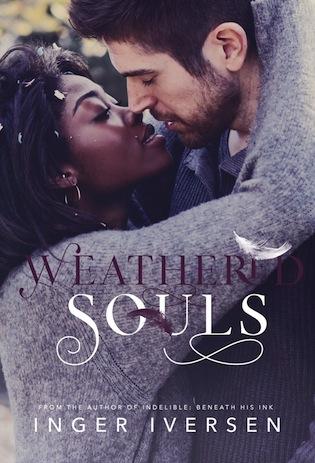 Weathered Souls