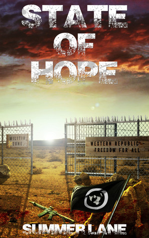 State of Hope