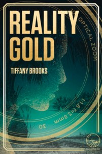 Reality Gold cover