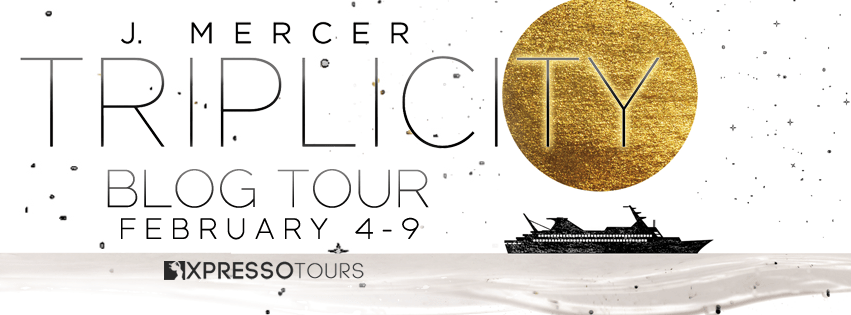 Triplicity tour banner