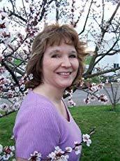 Beth Trissel author photo