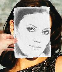 Whitney author photo
