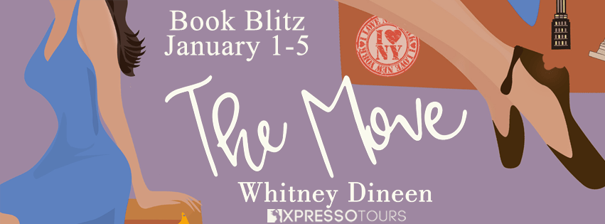 The Move book blitz banner