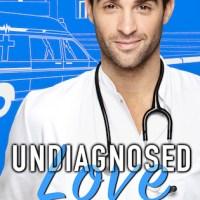 Xpresso Book Tours Spotlight: Undiagnosed Love by Jacqueline Lee