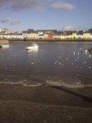 Sunny-Bay-Ireland