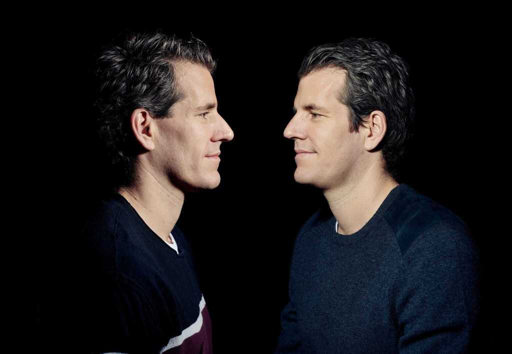 The-Winklevoss-twins