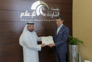 NOA-expressing-gratitude-to-Sharjah