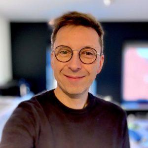 Emmanuel-Charlet-CEO-VPMS