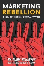 Marketing-Rebellion-Mark-Schaefer