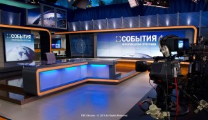 TRK-Ukraine-Chooses-VSN-for-Complete-Overhaul-Upgrade-of-Media-Management-News-Production