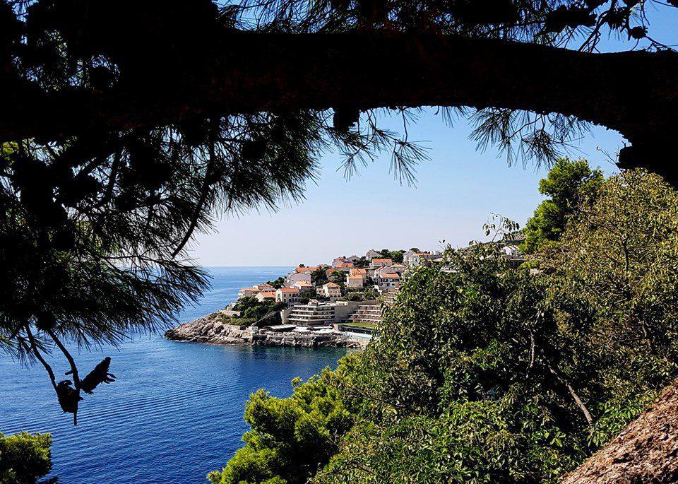 NOA-to-Participate in-FIAT/IFTA-in-Dubrovnik