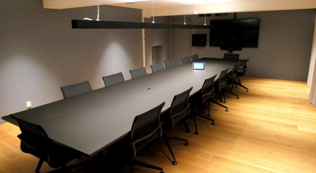 Scandec-case-study-conference-av-Avonic-Solutions-PROAV