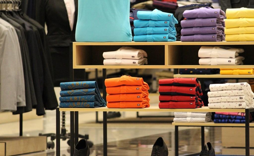 Retail-onlineshopping-fashion-WebClip2Go