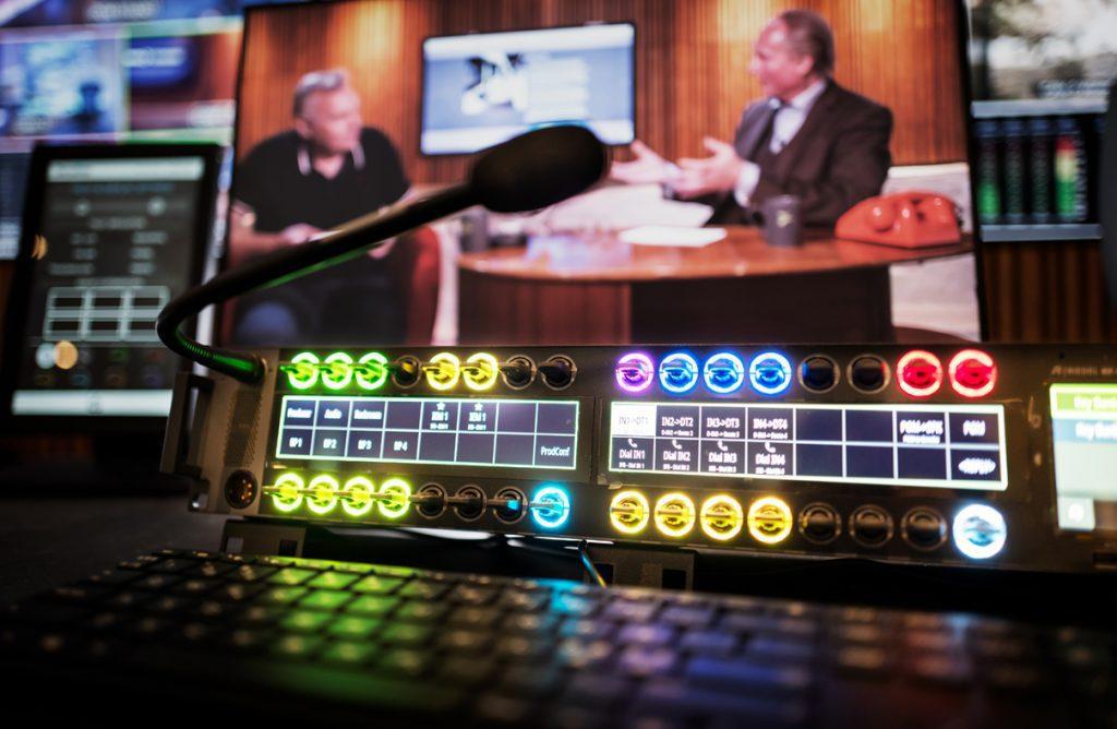 BridgeTechnologies-Blog-August-Webinars-BridgeShow-production