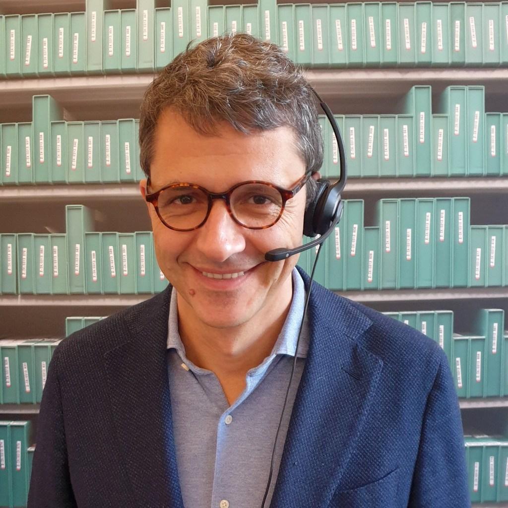 Jean-Christophe-Kummer-Speech-Fiat-IFTA-Brazil-Virtual-Event-2020-Archives