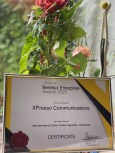Xpresso-Communications-Award-Best-Content-Creation-Specialists-International