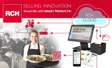 RCH-Innovative-Systems-for-retail-sales